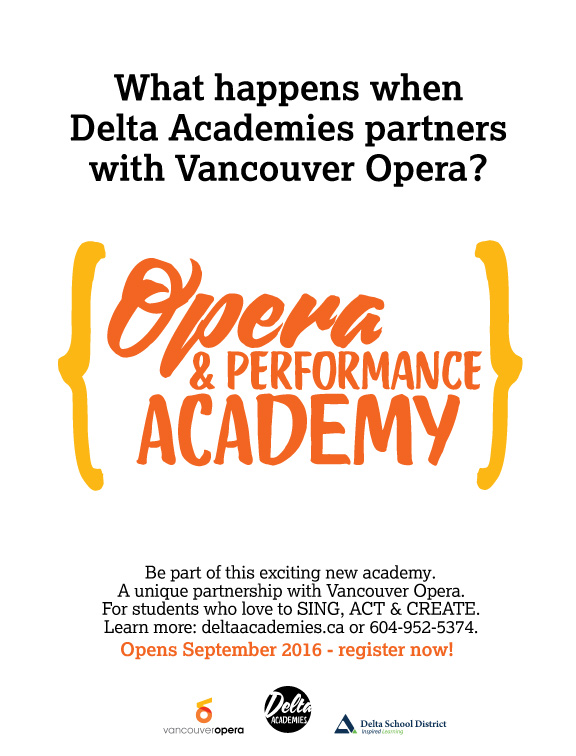 opera poster-for-web-jan2016