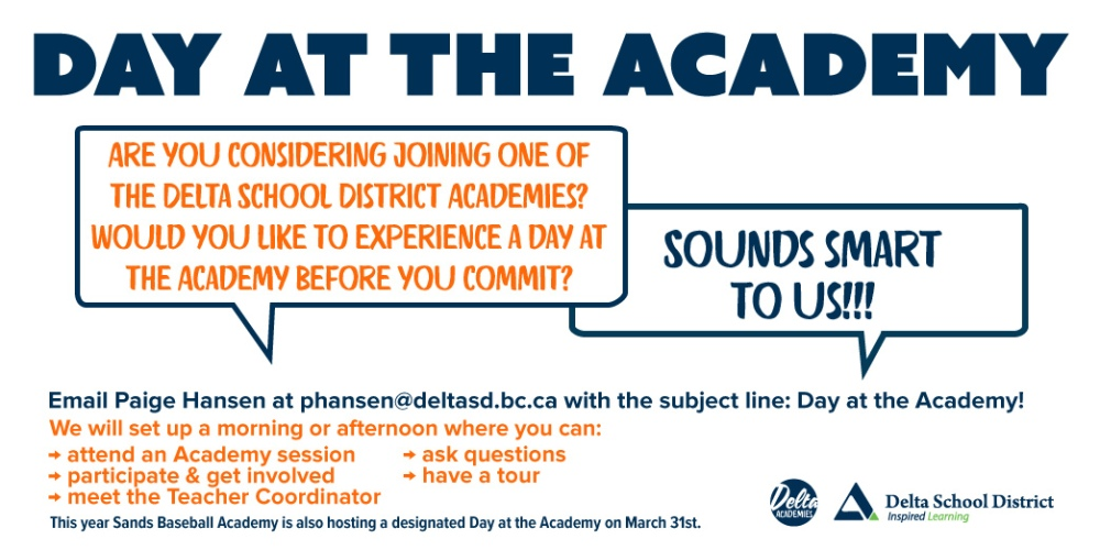 day-at-the-academy-ad-for-web-1044x522-mar15-2016-bright