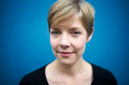 Sarah Pelzer